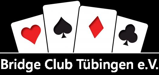 Bridge-Club Tuebingen e.V.
